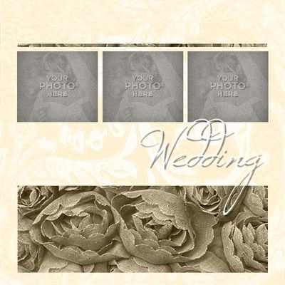 Wedding_sepia_art_photobook-001