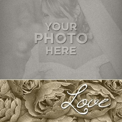 Wedding_sepia_art_photobook-002