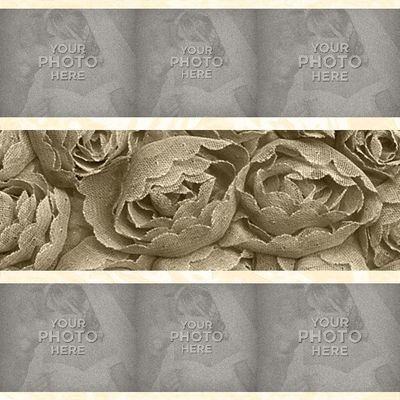 Wedding_sepia_art_photobook-003