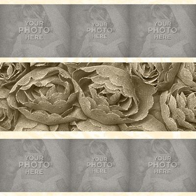 Wedding_sepia_art_photobook-004