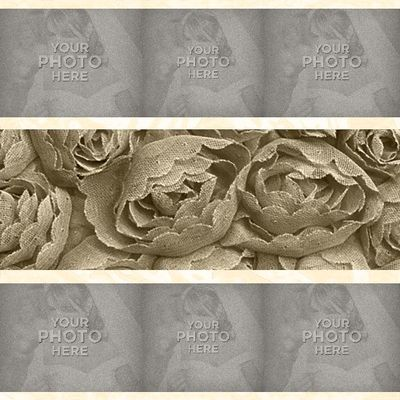 Wedding_sepia_art_photobook-007