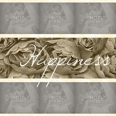 Wedding_sepia_art_photobook-008