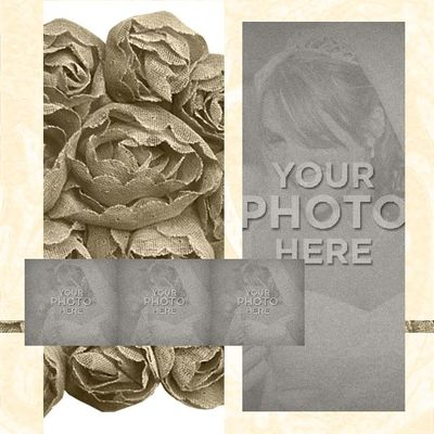 Wedding_sepia_art_photobook-009