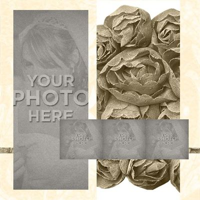 Wedding_sepia_art_photobook-010