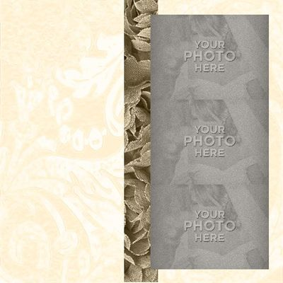 Wedding_sepia_art_photobook-013