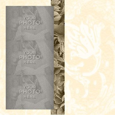 Wedding_sepia_art_photobook-014