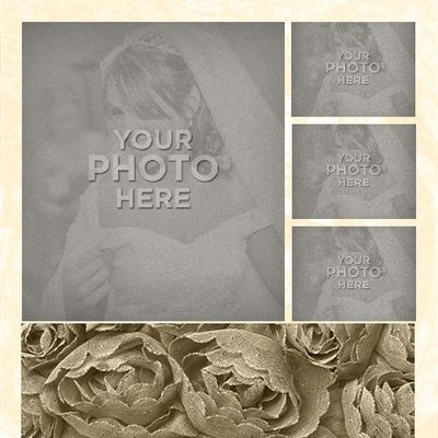 Wedding_sepia_art_photobook-015