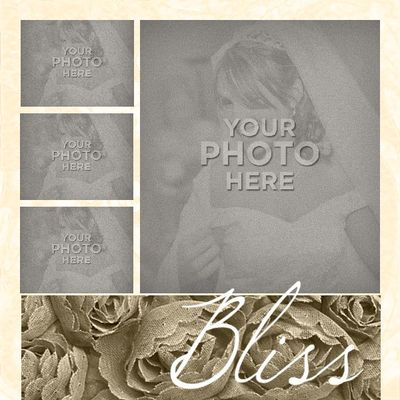 Wedding_sepia_art_photobook-016
