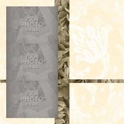 Wedding_sepia_art_photobook-017