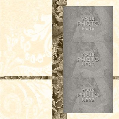 Wedding_sepia_art_photobook-018