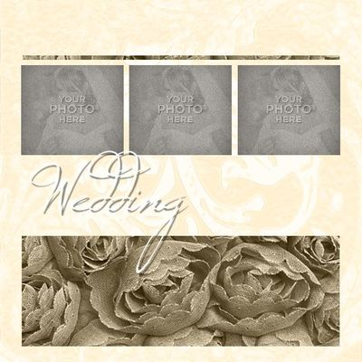 Wedding_sepia_art_photobook-019