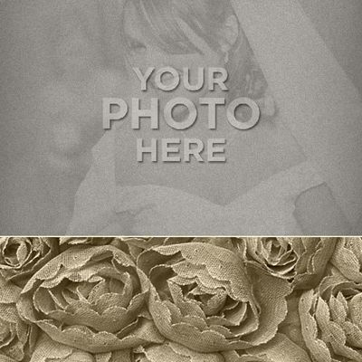 Wedding_sepia_art_photobook-020