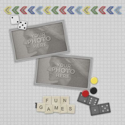 Fun_and_games_12x12-012