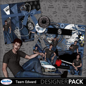 Teamedward-1_medium