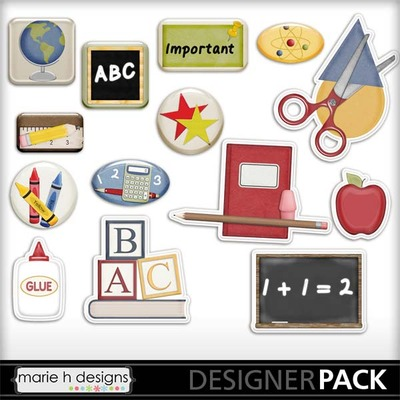 Off_to_school_flairs_stickers-01