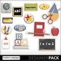 Off_to_school_flairs_stickers-01_small