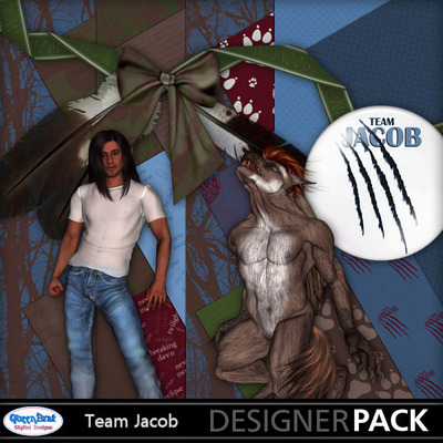 Teamjacob-3