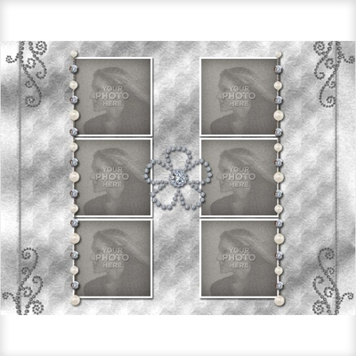 Diamond_bling_11x8_template-002