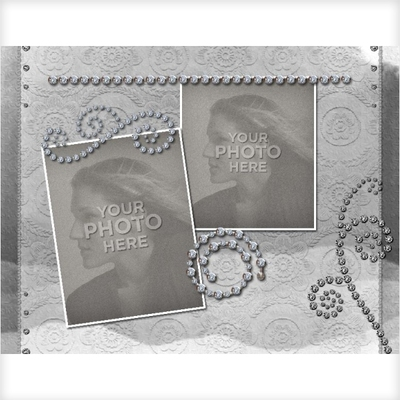 Diamond_bling_11x8_template-005