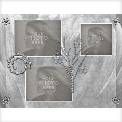 Diamond_bling_11x8_template-006