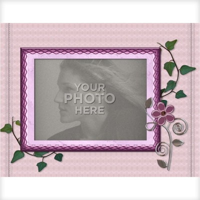 Precious_pink_11x8_template-004