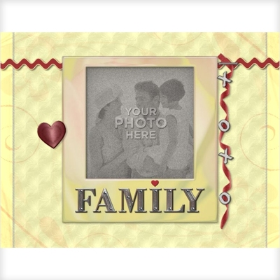 Family_love_11x8_template-001
