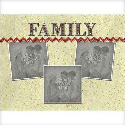 Family_love_11x8_template-003