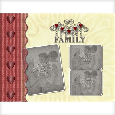 Family_love_11x8_template-004