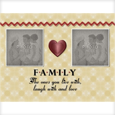 Family_love_11x8_template-005