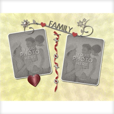Family_love_11x8_template-006