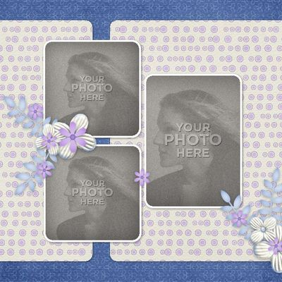 Blue_purple_album-001