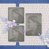 Blue_purple_album-001_medium