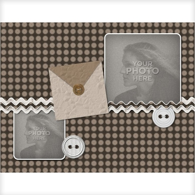 Button_up_11x8_template-003