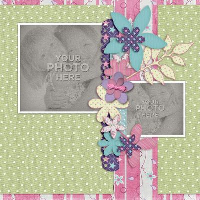 Girly_girl_album_template-002