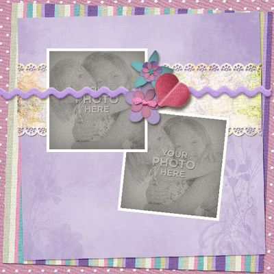 Girly_girl_album_template-003