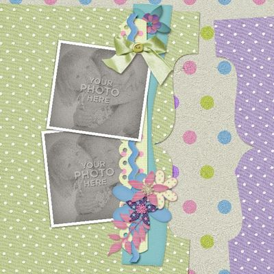 Girly_girl_album_template-004