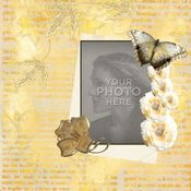 Je_taime_papillon_template-001_medium