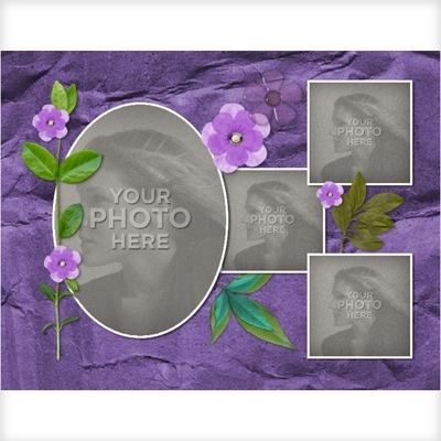 Powerful_purple_11x8_template-001