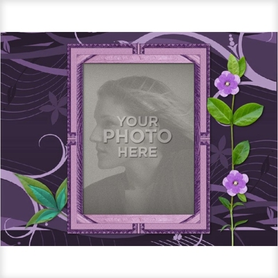 Powerful_purple_11x8_template-003