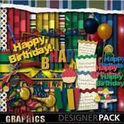 _bdayballoons_kit_medium