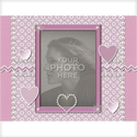 Pink_and_pearls_11x8_template-001_small