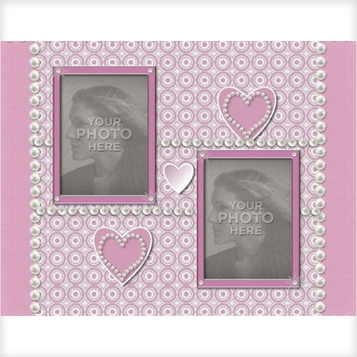 Pink_and_pearls_11x8_template-006
