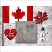 Love_canada_11x8_template-001_medium