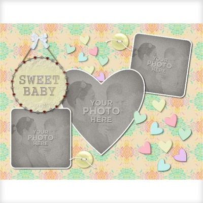 Sweet_baby_11x8_template-001