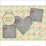 Sweet_baby_11x8_template-001_medium