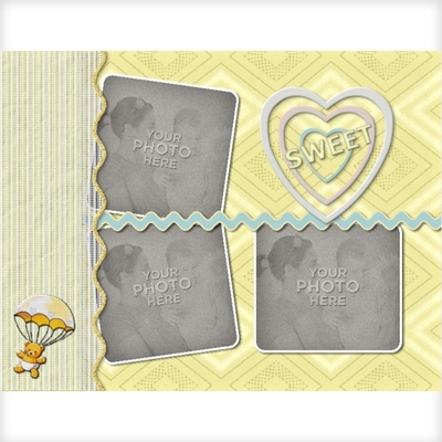 Sweet_baby_11x8_template-003