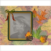 Autumn_leaves_11x8_template-001_medium