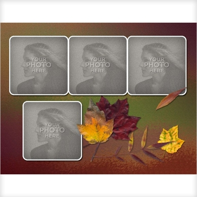 Autumn_leaves_11x8_template-002