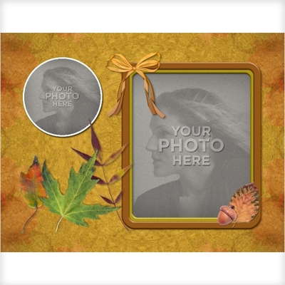 Autumn_leaves_11x8_template-004