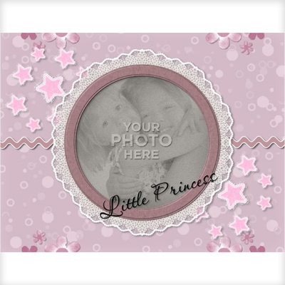 Little_princess_11x8_template-001